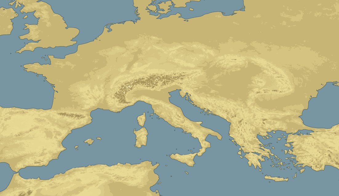 World Map Specifications Spqr_draft2_zoomedout