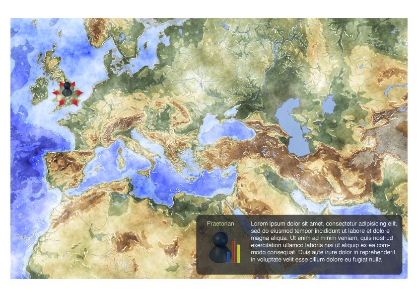 World Map Specifications - Page 2 Spqrdesat-watercolor-mockup