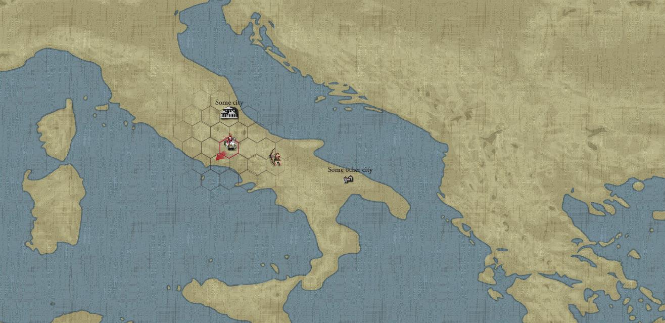 World Map Specifications Spqrmap_parchment